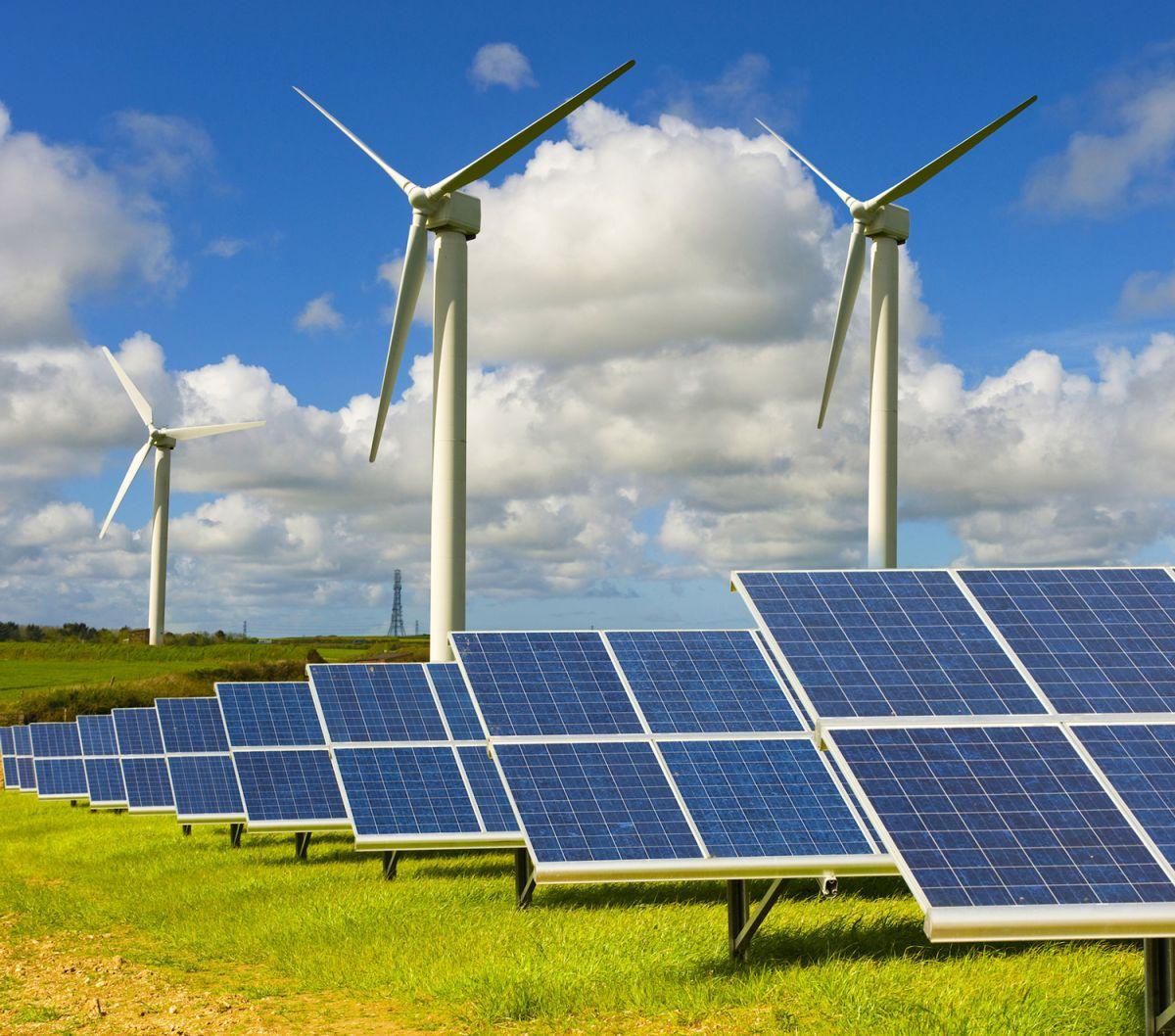 Nơi pin năng lượng mặt trời tại Hà Nội, liên hệ 0962 131 838