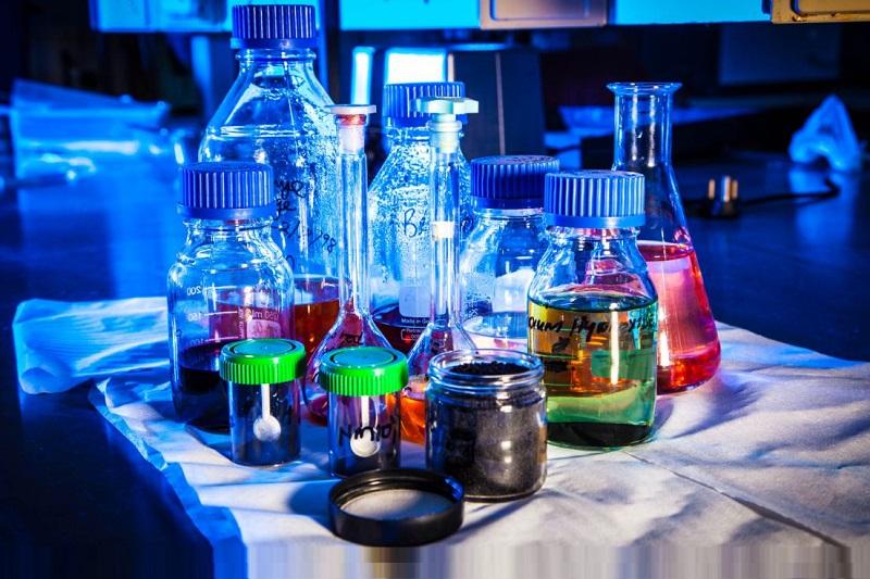 Mua bán hóa chất phân tích giá tốt, hàng có sẵn tại Hà Nội
