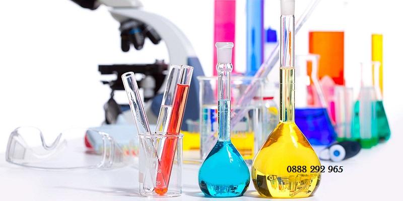 Mua dụng cụ & thiết bị thí nghiệm giá rẻ ở đâu?