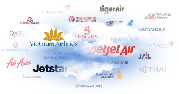 Bộ đề xuất hãng hàng không ngăn chặnđánh cắp tại cácsân bay