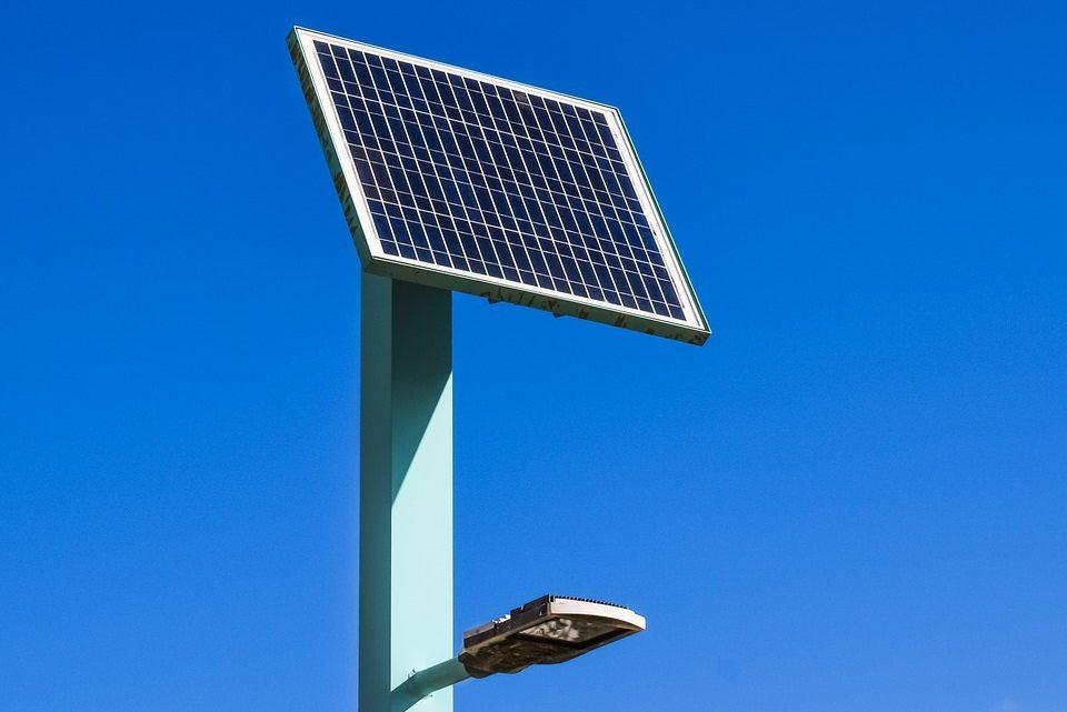 Có nên lắp điện năng lượng mặt trời hay không?