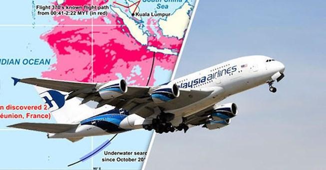 gia đình cónạn nhân chiều bayMH370 đòi kiện bảo hiểm