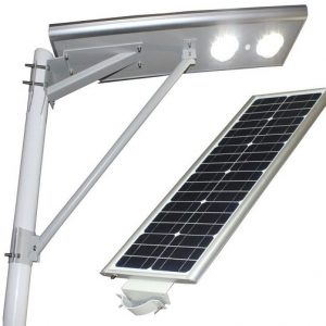 Bán đèn chiếu sáng năng lượng mặt trời chất lượng