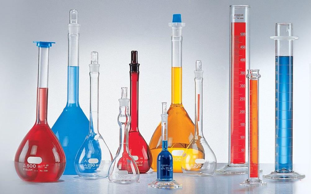 Mua ống nghiệm thủy tinh ở đâu chất lượng nhất?