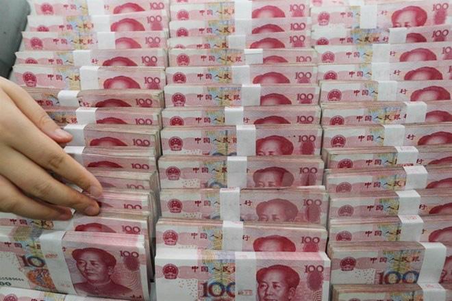 Hướng dẫn cách chuyển tiền Trung Quốc sang Việt Nam và một số mẹo