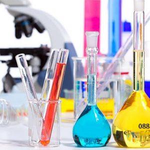 Nơi bán dụng cụ, vật tư thí nghiệm giá gốc - chất lượng