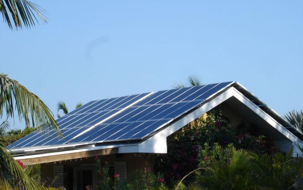 Mua tấm pin năng lượng mặt trời ở đâu tại Việt Nam?