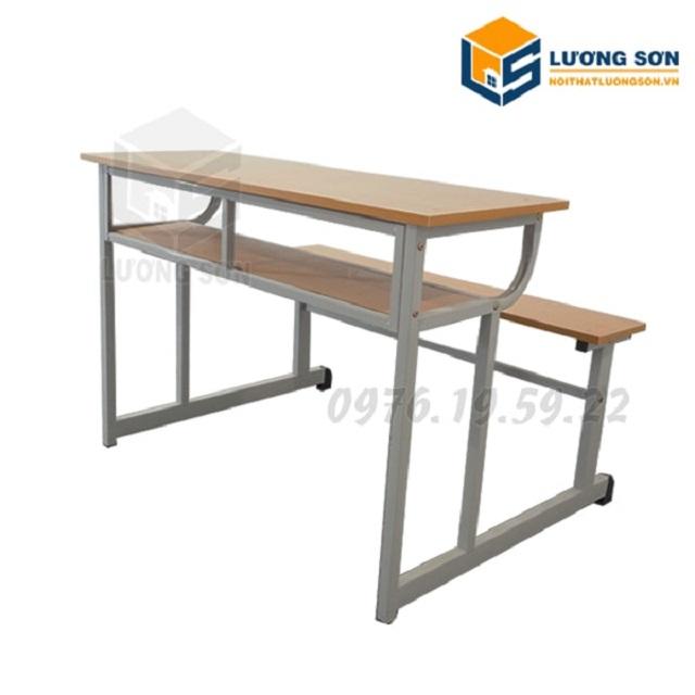 Mua bàn ghế học sinh cần chú ý đến 3 tiêu chí kích thước, chất lượng và địa chỉ mua