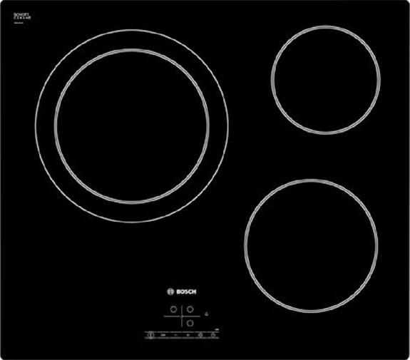 Bếp Bosch PKK611B17E – Hồng ngoại chính hãng sale 19%